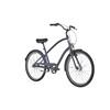 Electra Townie Original 3i EQ - Vélo de ville - bleu